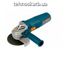 Rebir lsm-125/900