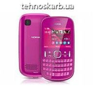 Мобильный телефон Nokia 201 asha