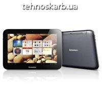 Планшет Lenovo ideapad a2109 8gb
