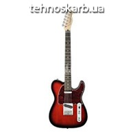 Fender squier standard telecaster rw atb