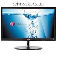 """Монитор  22""""  TFT-LCD LG 22en43s"""