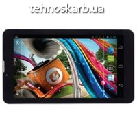 X-digital tab 711 8gb 3g