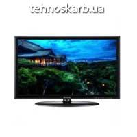 """Телевизор LCD 32"""" Samsung ue32d4003bwxua"""