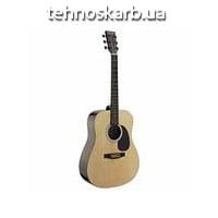 Гитара Stagg sw-203/