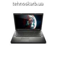 Lenovo pentium 2020m 2,4ghz/ ram4096mb/ hdd1000gb/ dvdrw