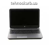 HP amd e1 6010 1,35ghz/ ram2048mb/ hdd500gb/