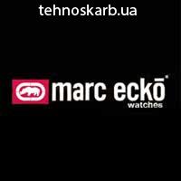 Часы *** marc ecko,