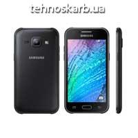 Мобильный телефон Samsung j100h galaxy j1