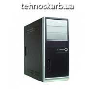 Системный блок Phenom X4 9550 2,2ghz /ram4096mb/ hdd500gb/video 512mb/ dvd rw