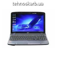 "Ноутбук экран 15,6"" HP amd e300 1,3ghz/ ram2048mb/ hdd320gb/ dvd rw"