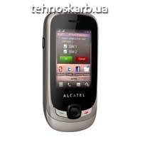 Мобильный телефон Alcatel onetouch 602d dual sim