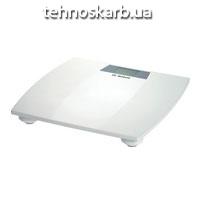 Электронные весы Vinzer 89185