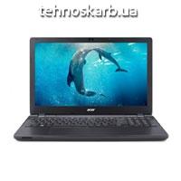 Acer amd e2 6110 1,5ghz/ ram2gb/ hdd500gb/video radeon r5 m240+r2/