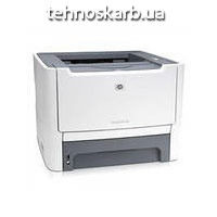 HP laser jet p2015