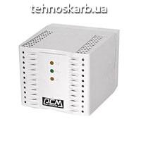 Powercom tca-600