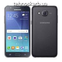 Samsung j500f galaxy j5 duos