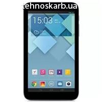 Alcatel onetouch pixi 7 (i216x) 4gb 3g