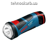 BOSCH power-led gli 10,8 v-li