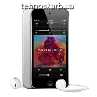 MP3 плеер 16 Гб Apple ipod touch 4 gen. (a1367)