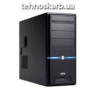 Системный блок Core I5 3570 3,4ghz /ram4096mb/ hdd500gb/video 1024mb/ dvdrw