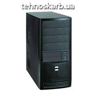 e4400 2,0ghz/ram1024mb/ hdd250gb/video 512mb/ dvd rw