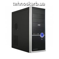 3,0ghz /ram4096mb/ hdd1000gb/video 512mb/ dvdrw