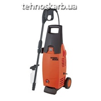 Black&decker pw 1400 spm