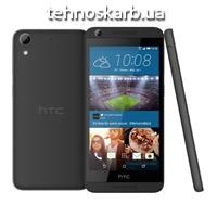 HTC desire 626n