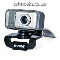 Веб камера Sven ic-910