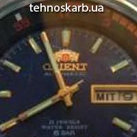 ORIENT 469еd8-70 ca