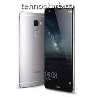 Huawei mate 8 ascend (nxt-l29)