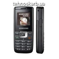 Мобильный телефон Samsung b100 (2008г.)