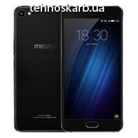 Мобильный телефон Meizu u20 (flyme osa) 16gb
