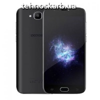 Doogee x9 mini 8gb