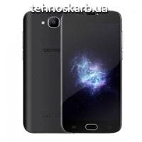 Мобильный телефон Doogee x9 mini 8gb