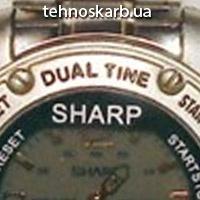 Часы Alberto Cavalli 06737a