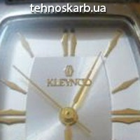 Kleynod 310.0095