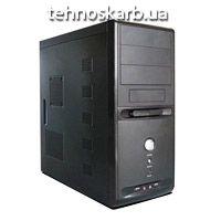 Системный блок Xeon e5472 3,0ghz/ ram4096mb/ hdd1000gb/video 512mb/ dvdrw