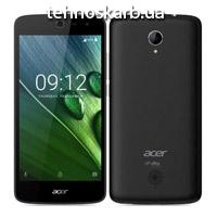 Мобильный телефон Acer liquid z525 zest