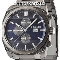 Часы *** police 14099j