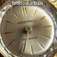 Часы Da Vinci другое