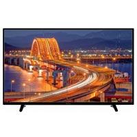 """Телевизор LCD 40"""" Samsung ue40d5003"""