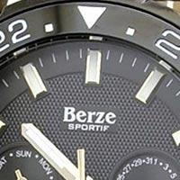 Часы Berze bs027