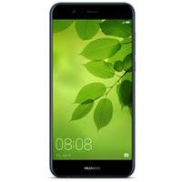 Мобильный телефон Huawei nova 2 pic-lx9