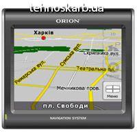GPS-навигатор Orion g3510 ue