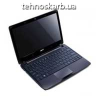 "Ноутбук экран 11,6"" Acer amd c60 1,0ghz/ ram2048mb/ hdd500gb/"