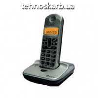 Радиотелефон DECT ergo a120