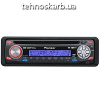 Автомагнитола CD MP3 Panasonic cq-rx105w