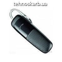 Bluetooth-гарнитура Jabra bt 620s