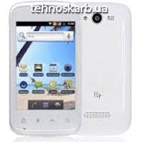 Мобильный телефон Fly iq445